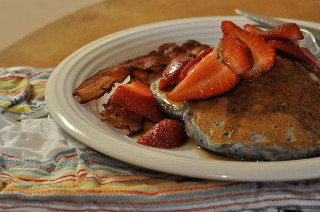 blue-corn-pancakes