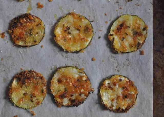 zucchini-parm