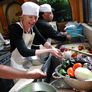 CookingClass_ChefAtSink