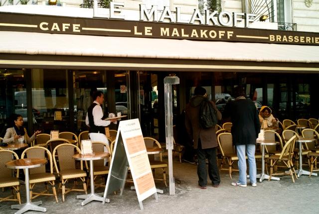 Le-Malakoff