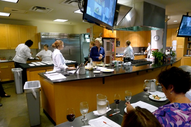 Central market plano texas cooking classes