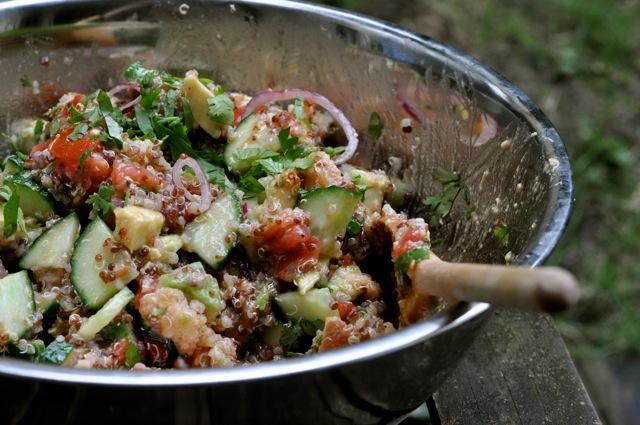 Quinoa-Bread-Salad-2
