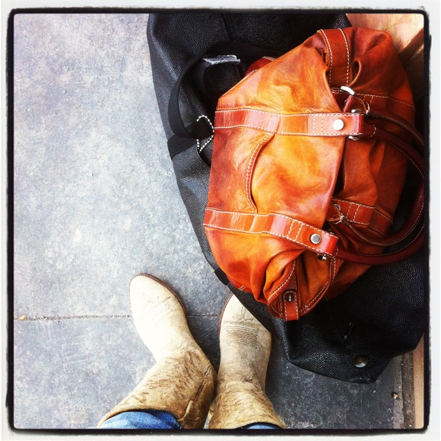 bags-and-boots