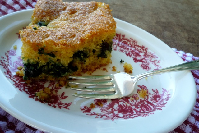 blueberry-cake-open