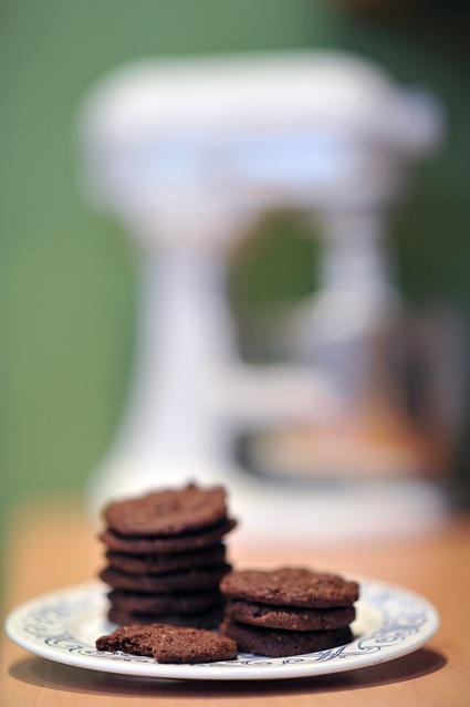 choc-cookie