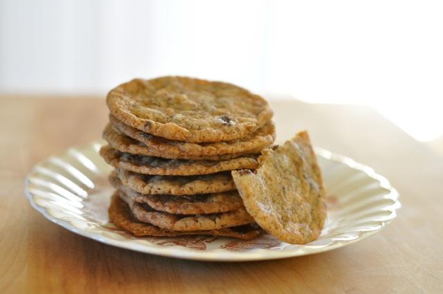 flat-choco-chip