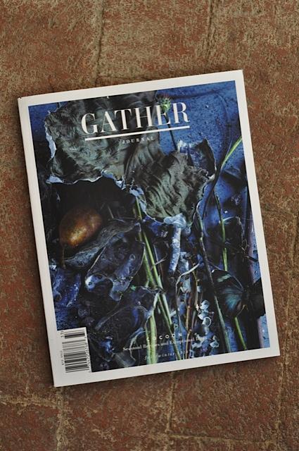 gather-mag