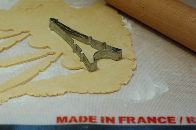 la-tour-eiffel-cookie