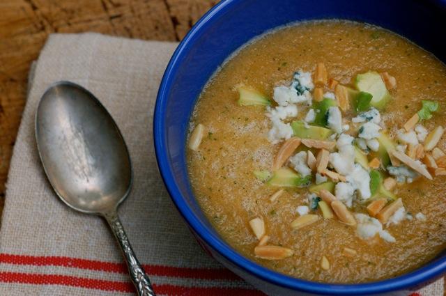 melon-soupe