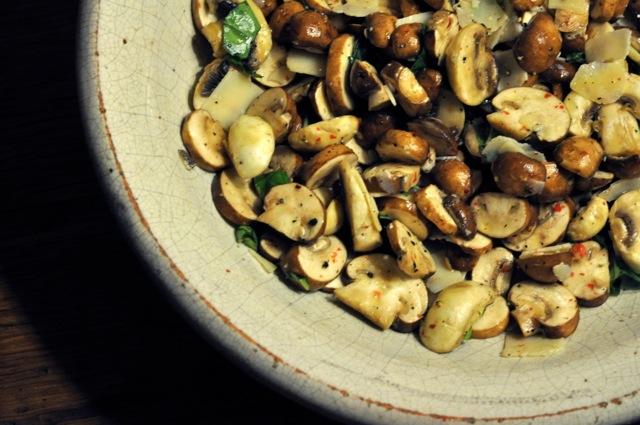 mushroom-salade2