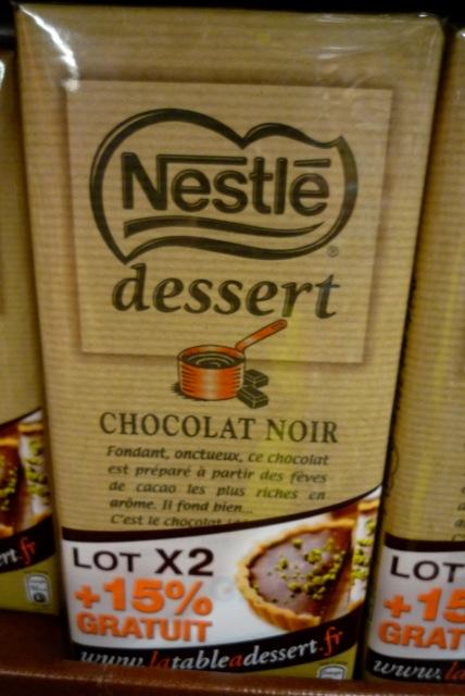 nestle-one