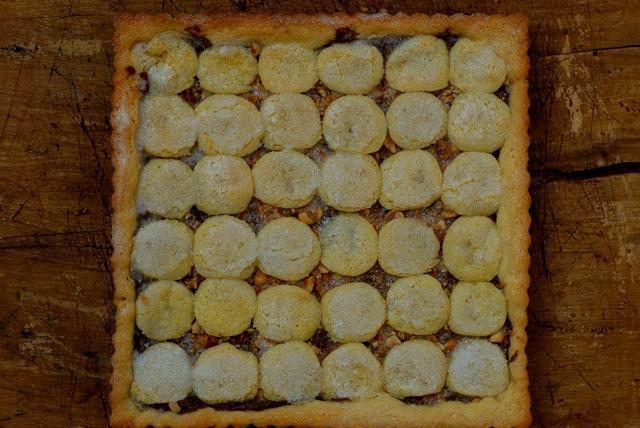 nutella-tart-two