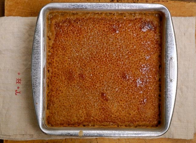 oatmeal-cake-open