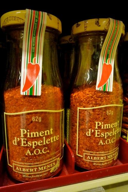 piment-despelette