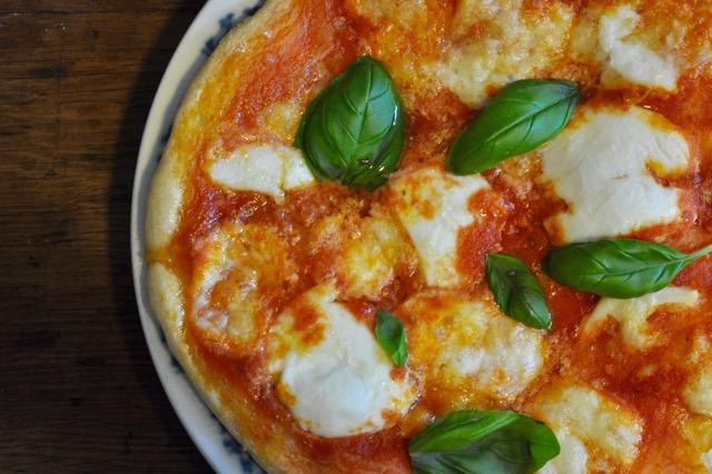 pizza-sauce3