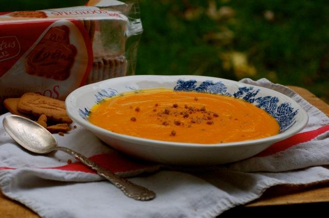 potimarron-soup