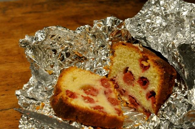 rasp-cake
