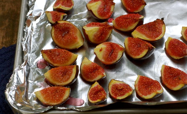 roasted-figs