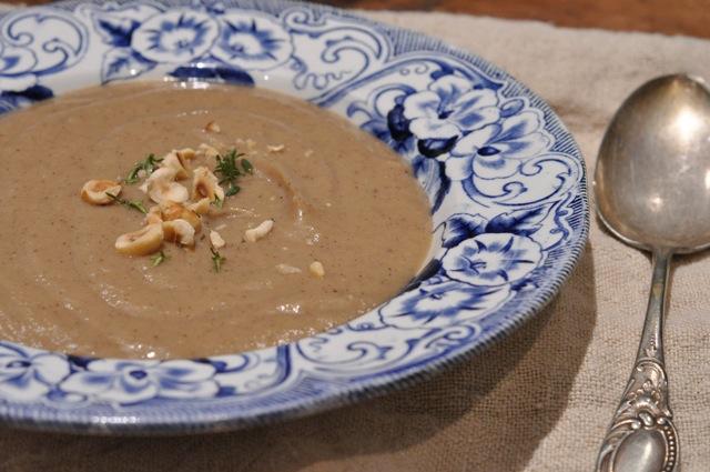 topin-chou-soup