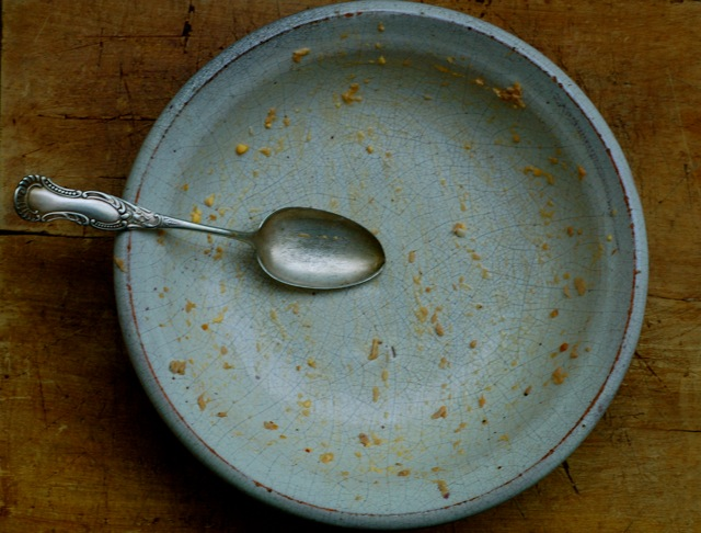 tuna-bread-salad-finish