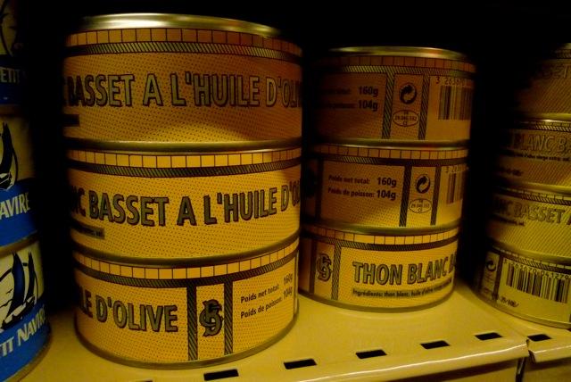 tuna-in-olive-oil