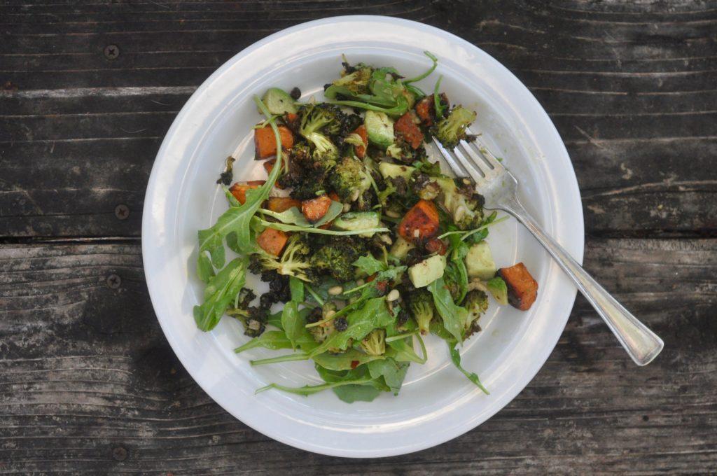 hello-fall-salad