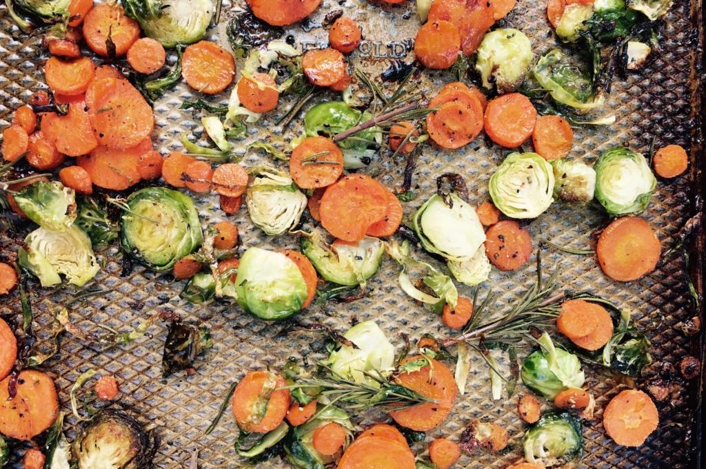 carrots-and-broccoli-3