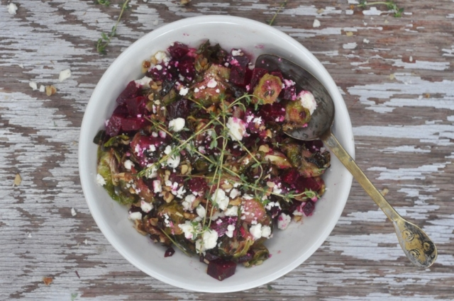 brussels-sprouts-and-beets